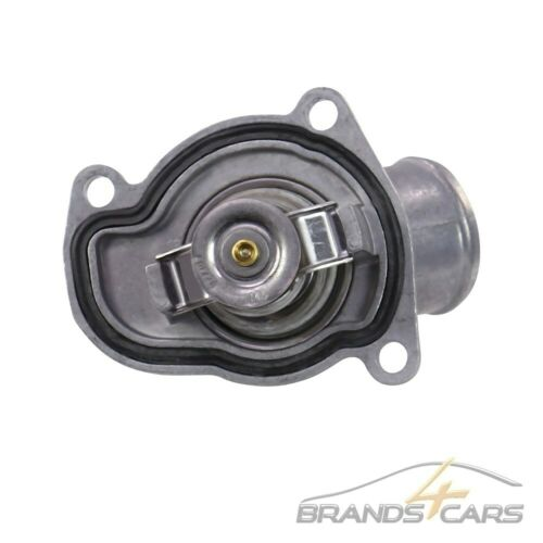 BEHR//MAHLE THERMOSTAT FÜR OPEL ASTRA G 1.2 H 1.2 1.4 COMBO 1.4 CORSA B 1.0 1.2