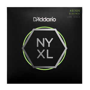 D-039-Addario-NYXL-bass-guitar-strings-45-105-Long-Scale
