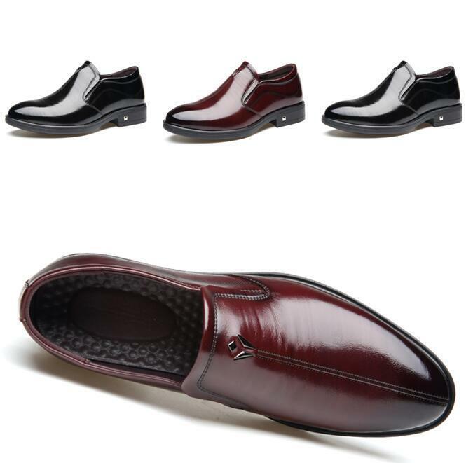 Herrenschuhe Grösse 51 im Schuhe Lüke Online Shop kaufen