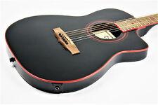 Cort AS-1 Rare Vintage Guitar Free Shipping