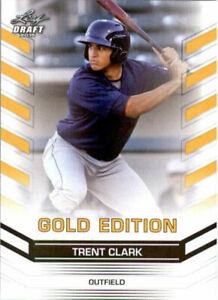 034-Raro-034-Trent-Clark-2015-Hoja-Draft-034-Oro-Edicion-034-Carta-Rookie