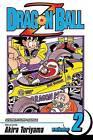 Dragon Ball Z by Akira Toriyama (Paperback, 2007)
