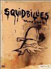 Squidbillies - Volume 1 DVD 2 Disc