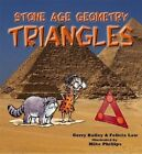 Stone Age Geometry Triangles by Felicia Law, Gerry Bailey (Paperback, 2014)