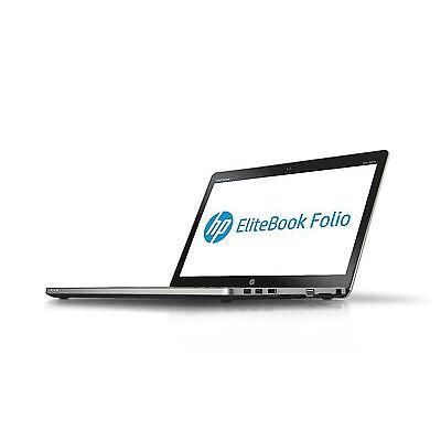 HP 9470m i5 3427u 1.8ghz 4GB Ram 128GB SSD Windows 10 Professional