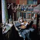 Nightbird von Nightbird (2016)