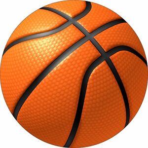 9046229e71102 Details about Basketball sign Aluminum Metal Sign 8
