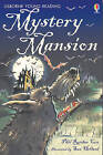 Mystery Mansion by Phil Roxbee Cox (Hardback, 2006)