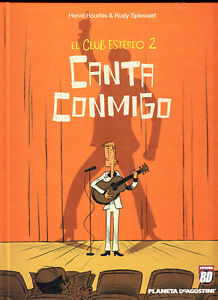 EL-CLUB-ESTEREO-N-2-CANTA-CONMIGO-TOMO-EN-TAPA-DURA-PLANETA