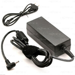 CHARGEUR-ALIMENTATION-COMPATIBLE-ASUS-Eee-PC-1015BX-19V-2-1A