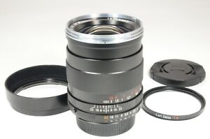 Carl-Zeiss-Distagon-T-35mm-F2-ZF-2-Lens-for-Nikon-from-Japan-a1314