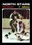 RETRO-1970s-High-Grade-NHL-Hockey-Card-Style-PHOTO-CARDS-U-Pick-Bonus-Offer miniature 111