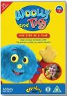 Woolly and TIG One Step at a Time 5012106936447 DVD Region 2