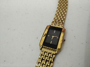 Orient-Diamond-Gold-Ladies-Watch-UAAB-N1