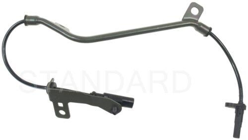 ABS Wheel Speed Sensor Rear Right Standard ALS816