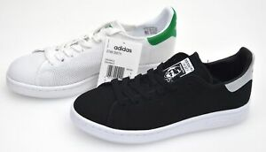 ADIDAS-HOMME-CHAUSSURE-SPORTIF-SNEAKER-CASUAL-TEMPS-LIBRE-ART-STAN-SMITH