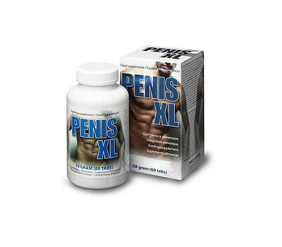 Penis enhancement real How To