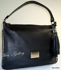 Guess Hobo   Wristlet Hand Bag  Shopper  Handbag Purse Wallet Satchel Tote NWT