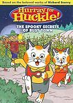 Hurray-for-Huckle-The-Spooky-Secrets-of-Busy-Town-DVD-2009