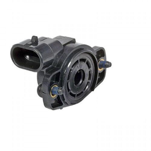 Berlingo Saxo ZX Peugeot Xsara Xantia Throttle POS Sensor for Citroen AX