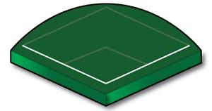 WIFF-STRIPS-Port-a-Field-Lining-System-Kit