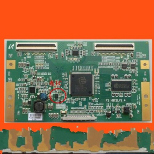 D/&D PowerDrive 84370 made with Kevlar V Belt