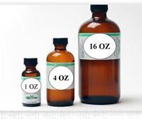 Lorann Oils Super Strength Flavors 1 Oz. (a - J) Free Shipping