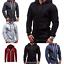 Men-039-s-Casual-Slim-Jacket-Thermal-Hoodie-Sweatshirt-Outwear-Sweater-Warm-Zip-Coat thumbnail 5