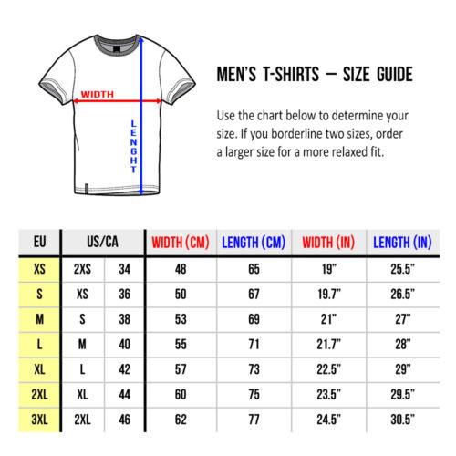 KEANU REEVES god save the king Drôle T-Shirt Premium Coton Tee