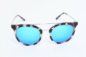 a566966b69 Image is loading MICHAEL-KORS-MK2056-ILA-DOUBLE-BRIDGE-SUNGLASSES-327525-