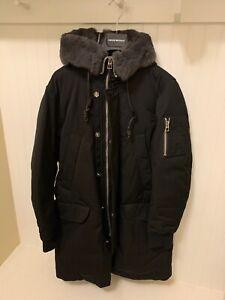 Emporio-Armani-Caban-Coat
