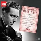 Icon: Charles Mackerras - Master of Orchestral Texture (CD, Sep-2011, EMI Classics)