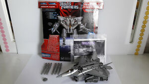 TRANSFORMERS-MOVIE-2007-DEEP-SPACE-STARSCREAM-LOOSE-MODDED-PLEASE-READ