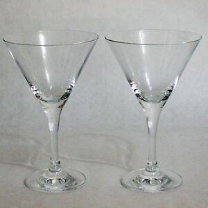 Schott-Zwiesel-Tritan-Crystal-8-Ounce-Martini-Glass-Pair-Barware-Stemware