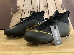 Nike-JR-Mercurial-Superfly-6-Elite-Fixed-Gear-Flyknit-ACC-AH7340-077-SZ-4-5Y-Femme-6