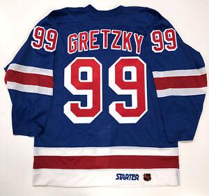 WAYNE-GRETZKY-1999-NEW-YORK-RANGERS-STARTER-AUTHENTIC-LAST-GAME-JERSEY-52