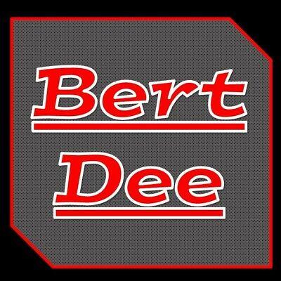 Bert_Dee