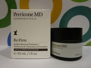 PERRICONE-MD-RE-FIRM-SURFACE-RECOVERY-TREATMENT-1-OZ-BOXED
