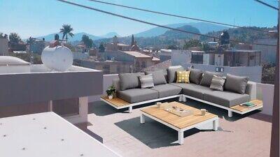 Casa Nueva de Lujo cerca de la calzada Zamora a  Jacona Michoacan