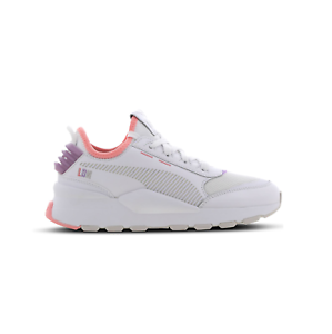 3685051 Trainers Rs Ldn 0 White Womens 01 Puma 18wPnqS