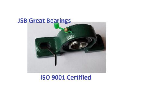 "UCP205-16 high quality self-align 1/"" UCP 205-16 Pillow block bearing UCP Q.6"