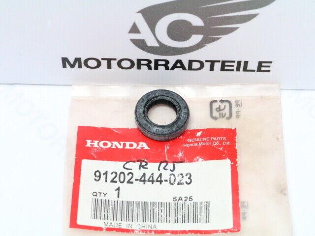 HONDA TRX250 TRX300 TRX350 FOURTRAX ATC250  RIGHT CRANKCASE CLUTCH COVER GASKET