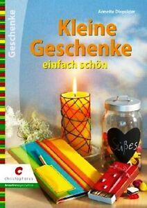 Kleine-Geschenke-einfach-schoen-Trendige-Geschenkideen-Christophorus-Verlag