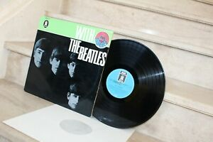 Lp-the-beatles-with-the-beatles-pressage-allemand-odeon