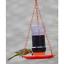 Perky-Pet-253-Oriole-Jelly-Wild-Bird-Feeder thumbnail 4