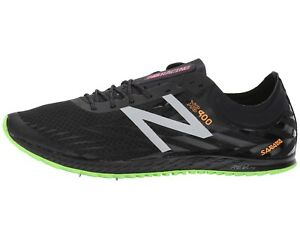 low priced 679aa ea647 Details about New Balance XC 900 Sarava Track and Field Spikes Men's 11.5 -  new FREE SHIP