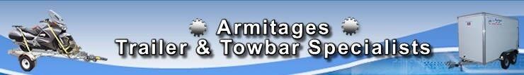 armitagetrailersandtowbars