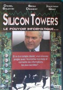 Silicon-Towers-DVD-Nicht-Musical-Ref-0215