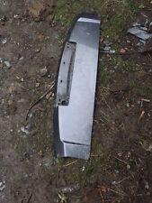 RANGE ROVER L322 P38 659 Grey Tailgate Spoiler