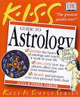 Astrology by Derek Parker, Julia Parker (Paperback, 2000)